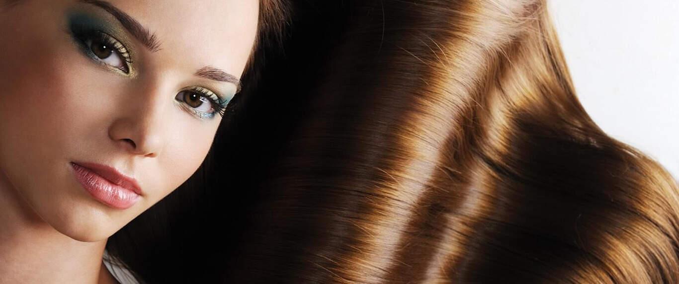 hair-slider2