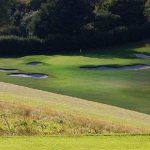 golf clubs southampton