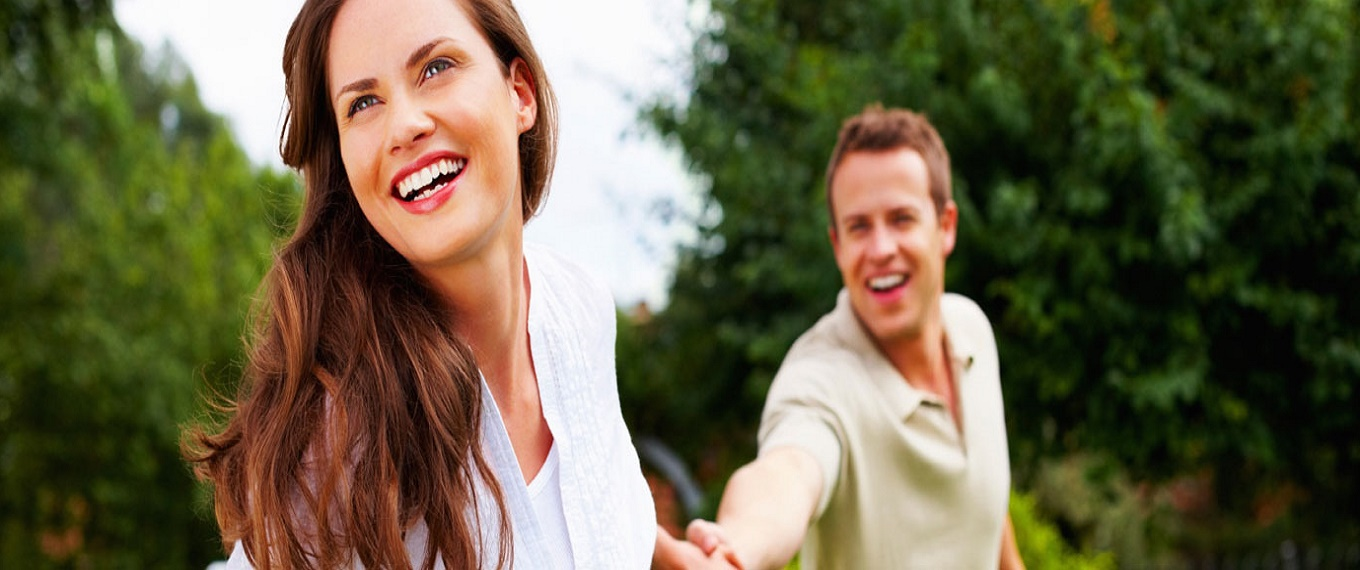 Dentists and Dental Services Southampton