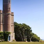 Mercure-Southampton-Centre-Dolphin-Hotel-Southampton-attractions-Luttrells-tower-Southampton