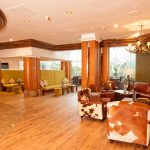 grand-harbour-hotel-southampton-hamtun-bar