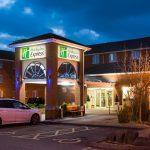 holiday-inn-express-southampton-4376521023-2x1