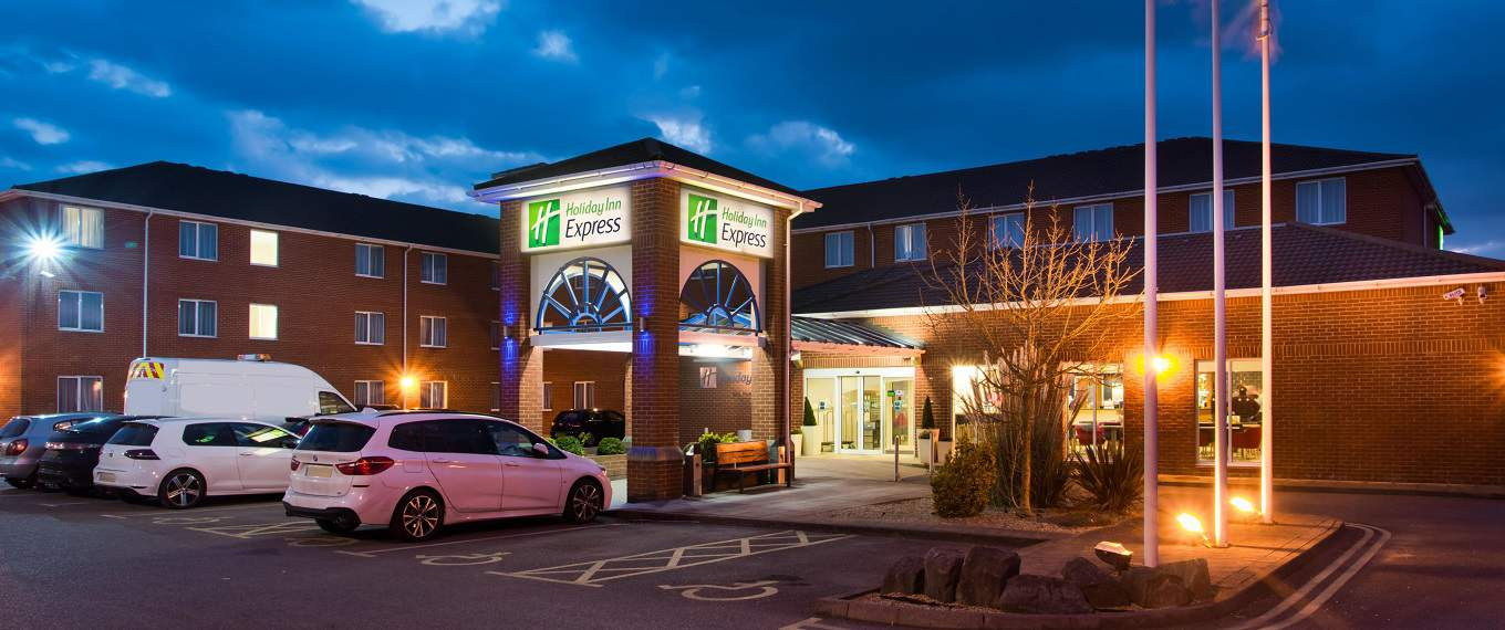 holiday-inn-express-southampton