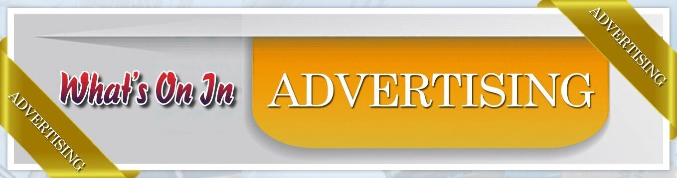 Advertise with us What's on in Southampton.com