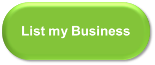 List my Business Advertise with us What's on in Southampton