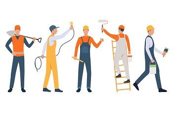 Home Improvement & Maintenance